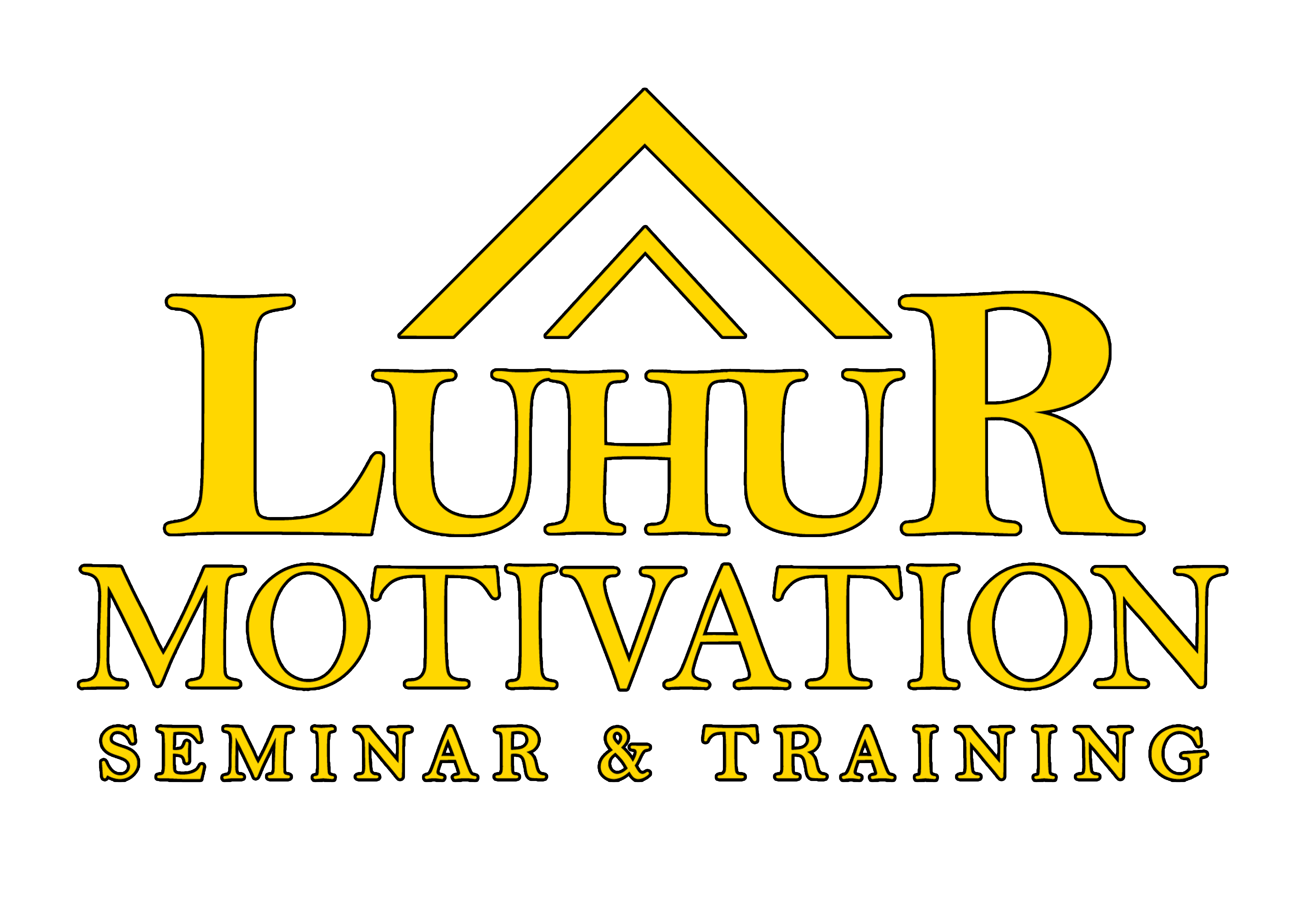 Luhur Motivation